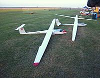 Name: Fall Aerotow 15 Oct 11 380.jpg