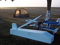 Name: Fall Aerotow (16 Oct 11) 012.jpg Views: 189 Size: 248.8 KB Description: