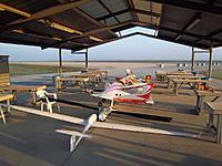 Name: Fall Aerotow (16 Oct 11) 018.jpg Views: 155 Size: 261.3 KB Description: