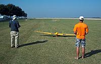 Name: Fall Aerotow (16 Oct 11) 038.jpg Views: 151 Size: 166.9 KB Description: