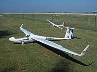Name: Fall Aerotow (16 Oct 11) 050.jpg Views: 152 Size: 185.1 KB Description: