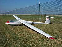 Name: Fall Aerotow (16 Oct 11) 054.jpg Views: 145 Size: 237.6 KB Description: