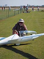 Name: Fall Aerotow (16 Oct 11) 055.jpg Views: 154 Size: 169.3 KB Description: