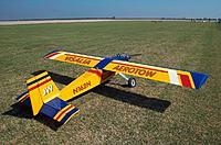 Name: Fall Aerotow (16 Oct 11) 059.jpg Views: 149 Size: 203.0 KB Description: