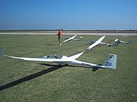 Name: Fall Aerotow (16 Oct 11) 063.jpg Views: 140 Size: 151.2 KB Description: