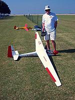 Name: Fall Aerotow (16 Oct 11) 066.jpg Views: 142 Size: 254.2 KB Description:
