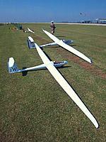 Name: Fall Aerotow (16 Oct 11) 074.jpg Views: 144 Size: 227.8 KB Description: