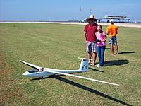 Name: Fall Aerotow (16 Oct 11) 078.jpg