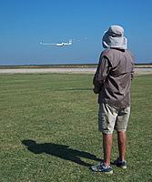 Name: Fall Aerotow (16 Oct 11) 081.jpg Views: 143 Size: 201.1 KB Description: