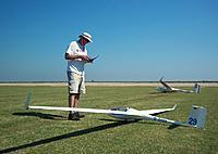 Name: Fall Aerotow (16 Oct 11) 093.jpg Views: 136 Size: 252.0 KB Description: