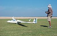 Name: Fall Aerotow (16 Oct 11) 104.jpg Views: 139 Size: 252.0 KB Description: