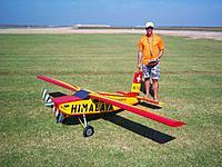 Name: Fall Aerotow (16 Oct 11) 110.jpg Views: 154 Size: 220.4 KB Description: