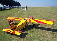 Name: Fall Aerotow (16 Oct 11) 113.jpg Views: 135 Size: 211.7 KB Description: