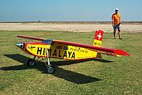 Name: Fall Aerotow (16 Oct 11) 114.jpg Views: 142 Size: 188.5 KB Description:
