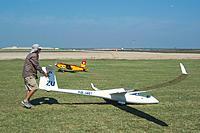 Name: Fall Aerotow (16 Oct 11) 124.jpg Views: 137 Size: 277.7 KB Description: