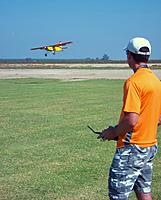 Name: Fall Aerotow (16 Oct 11) 129.jpg Views: 126 Size: 175.2 KB Description: