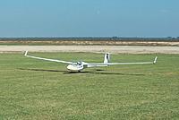 Name: Fall Aerotow (16 Oct 11) 134.jpg Views: 139 Size: 290.5 KB Description: