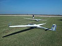 Name: Fall Aerotow (16 Oct 11) 137.jpg Views: 130 Size: 163.7 KB Description: