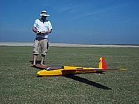 Name: Fall Aerotow (16 Oct 11) 141.jpg Views: 136 Size: 294.0 KB Description: