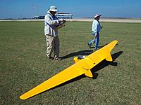Name: Fall Aerotow (16 Oct 11) 150.jpg Views: 157 Size: 204.9 KB Description:
