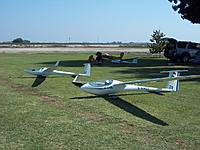 Name: Fall Aerotow (16 Oct 11) 153.jpg Views: 133 Size: 187.1 KB Description: