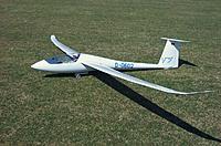 Name: Fall Aerotow (16 Oct 11) 156.jpg Views: 128 Size: 225.6 KB Description:
