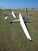 Name: Fall Aerotow (16 Oct 11) 158.jpg Views: 136 Size: 242.6 KB Description: