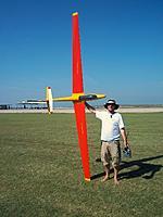 Name: Fall Aerotow (16 Oct 11) 164.jpg Views: 147 Size: 147.4 KB Description: