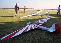 Name: Fall Aerotow (16 Oct 11) 40.jpg Views: 148 Size: 274.5 KB Description: