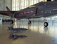 Name: EDF F-35s.jpg Views: 383 Size: 259.0 KB Description: