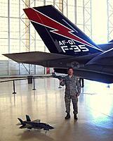 Name: F-35 EDFs.jpg Views: 423 Size: 140.0 KB Description: