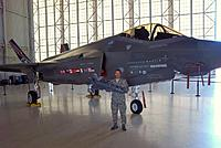 Name: F-35.jpg Views: 455 Size: 234.1 KB Description:
