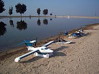 Name: Visalia Float Fly (22 Oct 11) 004.jpg Views: 174 Size: 165.8 KB Description: