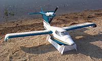 Name: Visalia Float Fly (22 Oct 11) 005.jpg Views: 159 Size: 191.3 KB Description: