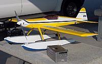 Name: Visalia Float Fly (22 Oct 11) 006.jpg Views: 160 Size: 215.1 KB Description: