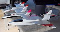 Name: Visalia Float Fly (22 Oct 11) 007.jpg Views: 163 Size: 197.7 KB Description: