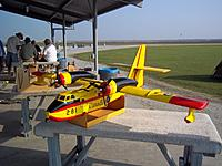 Name: Visalia Float Fly (22 Oct 11) 008.jpg Views: 192 Size: 279.9 KB Description:
