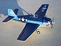 Name: 800mm Hellcat 014.jpg