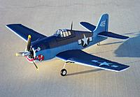 Name: 800mm Hellcat 016.jpg