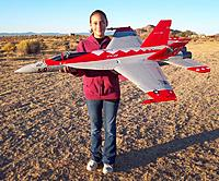 Name: Exceed RC 90mm F-18 006.jpg