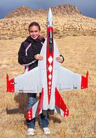 Name: Veterans Day-Exceed F-18 027.jpg