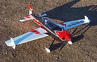 Name: 18 Dec 11 MMM 001.jpg Views: 491 Size: 300.2 KB Description: Dynam Sbach 342 from Nitroplanes.com