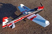 Name: 18 Dec 11 MMM 002.jpg Views: 475 Size: 287.5 KB Description: Dynam Sbach 342 from Nitroplanes.com