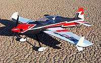Name: 18 Dec 11 MMM 033.jpg Views: 513 Size: 267.3 KB Description: Dynam Sbach 342 from Nitroplanes.com