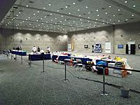 Name: AMA Expo 2012 - 6 Jan 016.jpg