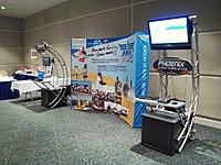 Name: AMA Expo 2012 - 6 Jan 018.jpg