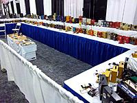 Name: AMA Expo 2012 - 6 Jan 019.jpg