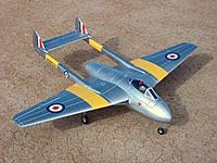 Name: HK Vampire 100.jpg