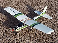 Name: Cox Skylane 29 Jan 2012 028.jpg