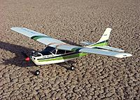 Name: Cox Skylane 29 Jan 2012 029.jpg
